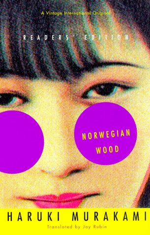 http://thebookstop.files.wordpress.com/2011/12/norwegian-wood.jpg