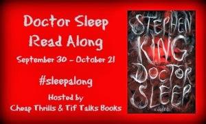 sleepalong