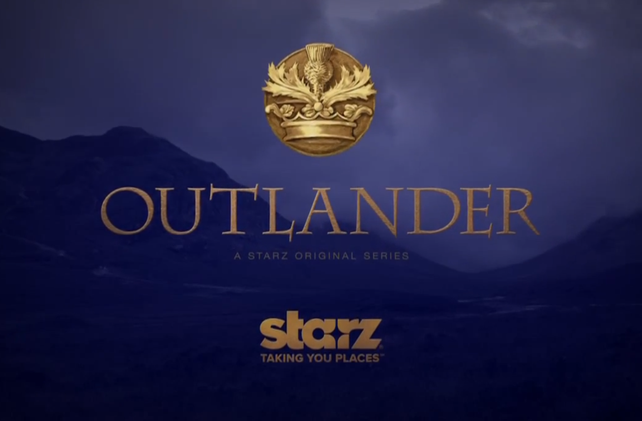 Upcoming Books to Movies — and an Outlander Update | The ...