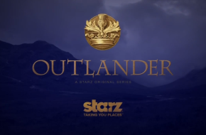 Reading in the News: Outlander, Marion Zimmer Bradley, Neil Gaiman and the Nook