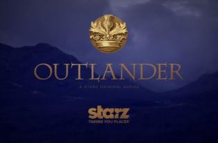 Outlander-Starz-show-logo