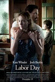 Book to Movie Monday: Labor Day by JoyceMaynard