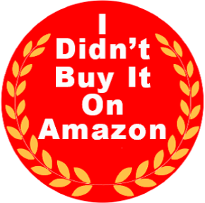 Thoughts on Amazon, Hachette, and publishing ingeneral