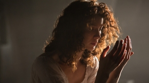 Outlander Episode 7: TheWedding