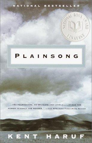 plainson