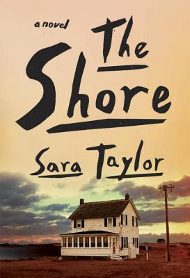 The Shore by SaraTaylor