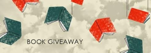 book_giveaway