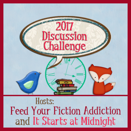 2017-discussion-challenge3