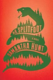 splitfoot