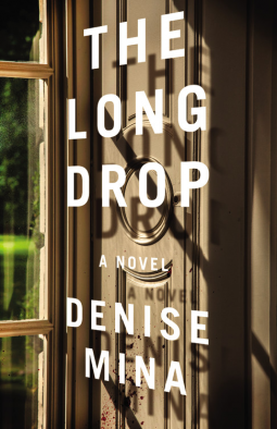 The Long Drop by DeniseMina