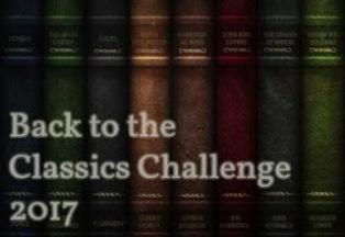 backtoclassics2017