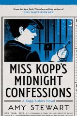 kopp confessions