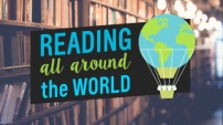 Reading_world_400w2