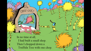 the-lorax-example-page-4