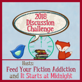 2018-Discussion-Challenge