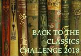 backtoclassics2018