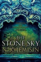 stone sky