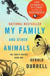 family animals
