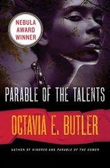 parable talents