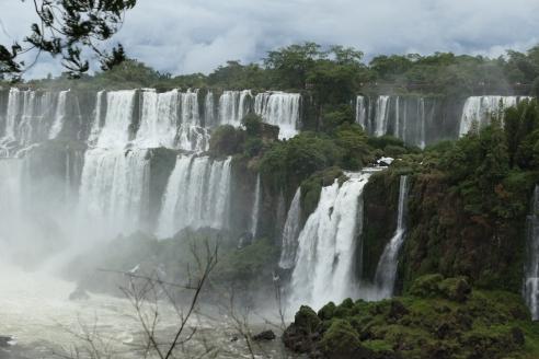 falls pic2