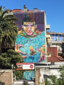 valparaiso art