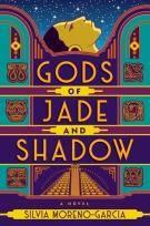 jade and shadow