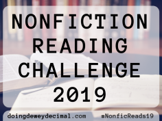 NonfictionReadingChallenge2019.png