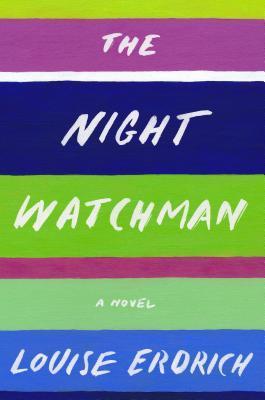 Some Favorite Books That Blend Fiction Nonfiction